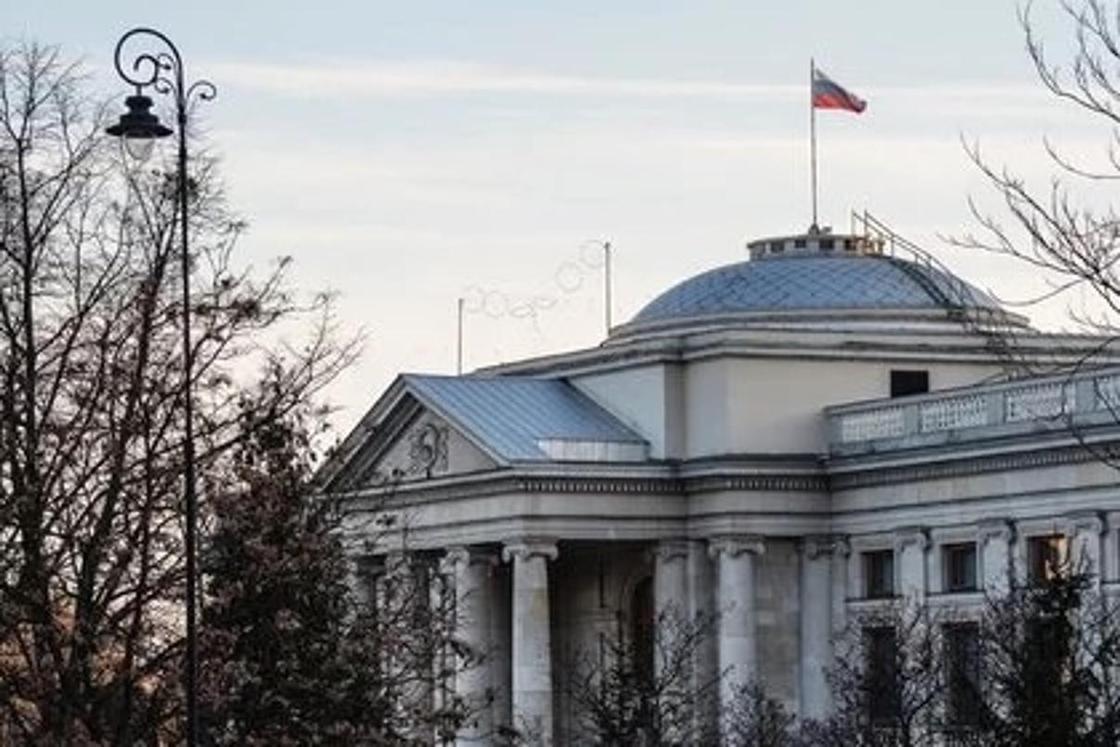 20 европейских стран приготовились выдворить российских дипломатов