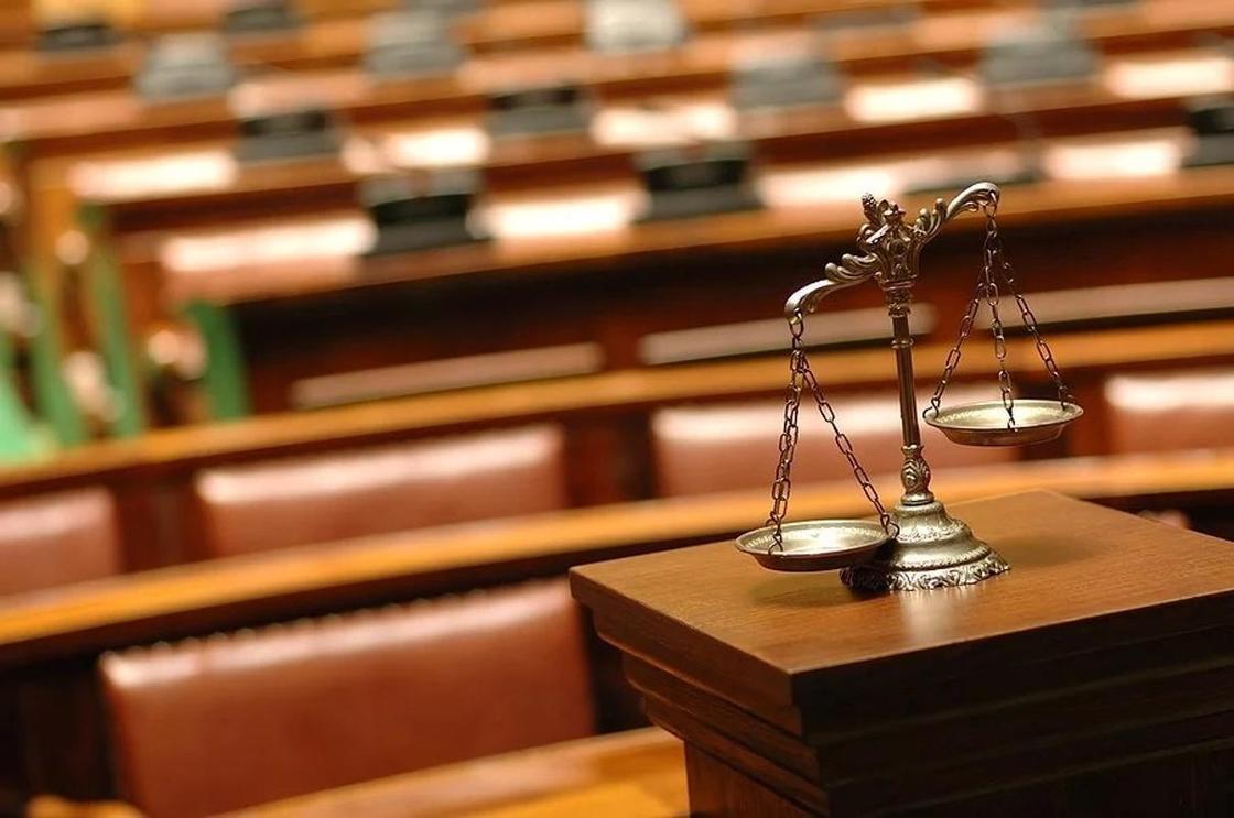 Хищение нефти в Кызылорде: подсудимые допрошены в суде