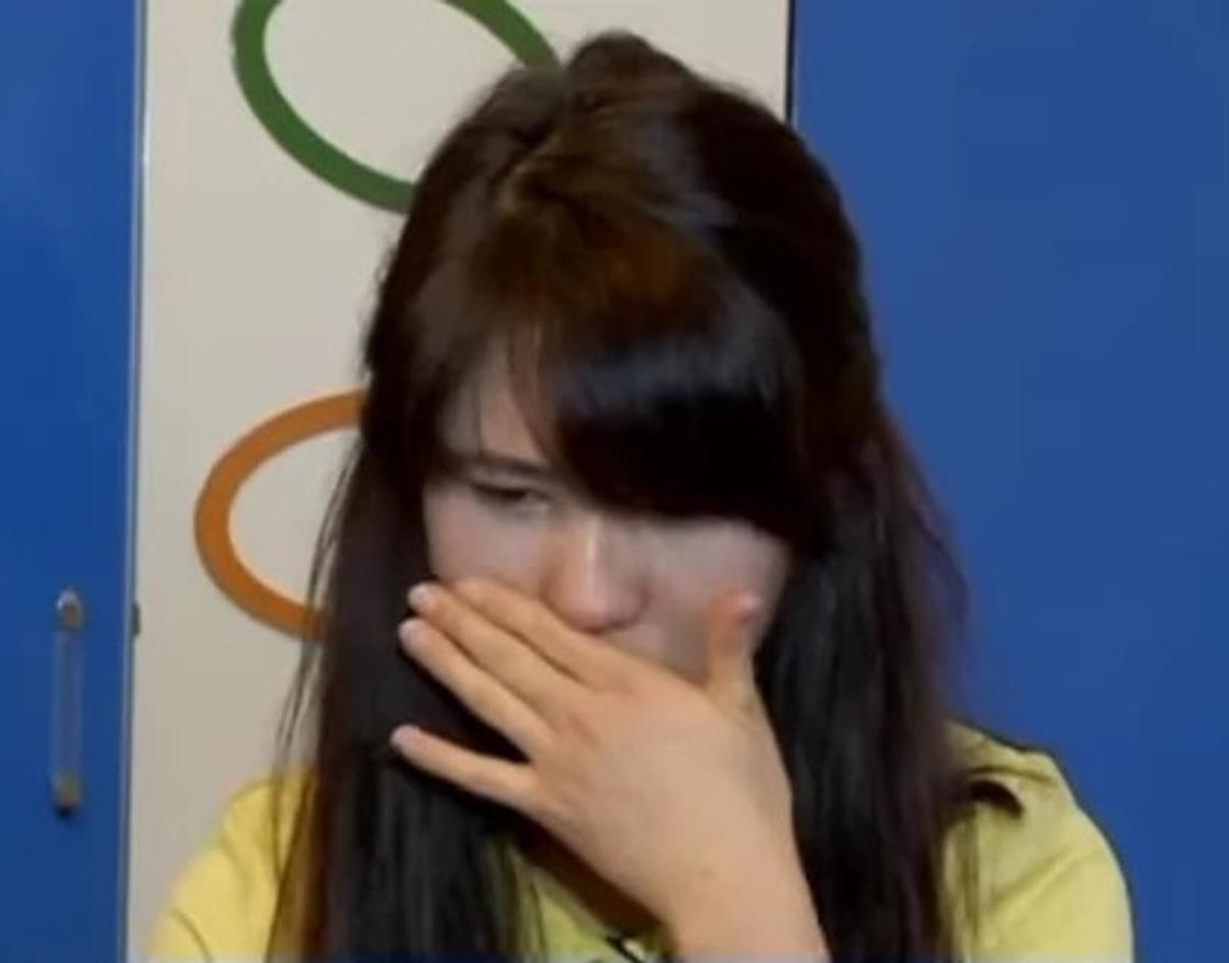 Алматыда 23 жастағы бойжеткенді танысы жеке пәтерге алдап апарып, аяусыз зорлаған (видео)