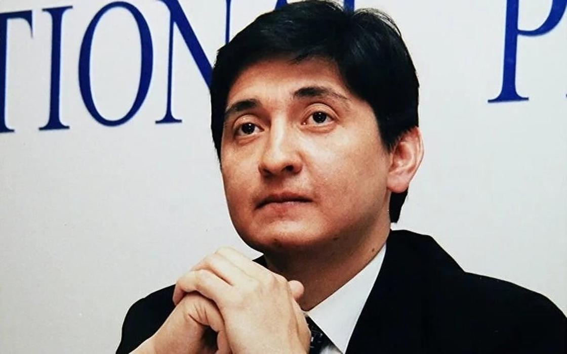 """""""Справедливость победила"""": Семья погибшего банкира Татишева сделала заявление"""