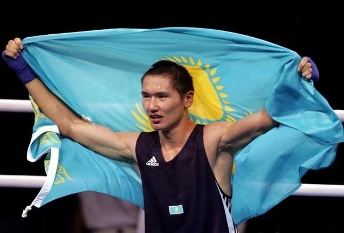 тесто олимпийские чемпионы казахстана в рио фото самые