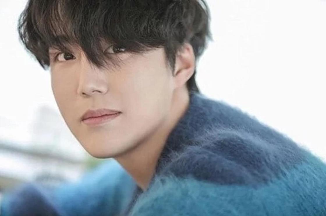 Погиб 20-летний популярный корейский певец TANY