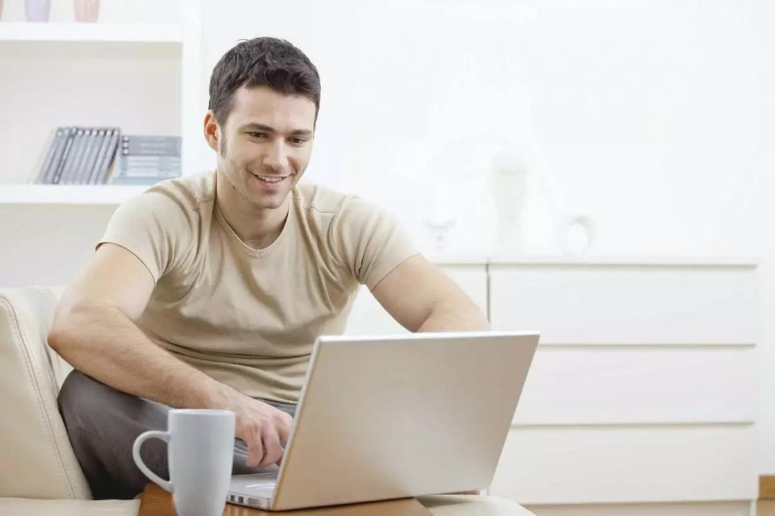 Как найти работу в интернете: 7 лучших советов для казахстанцев