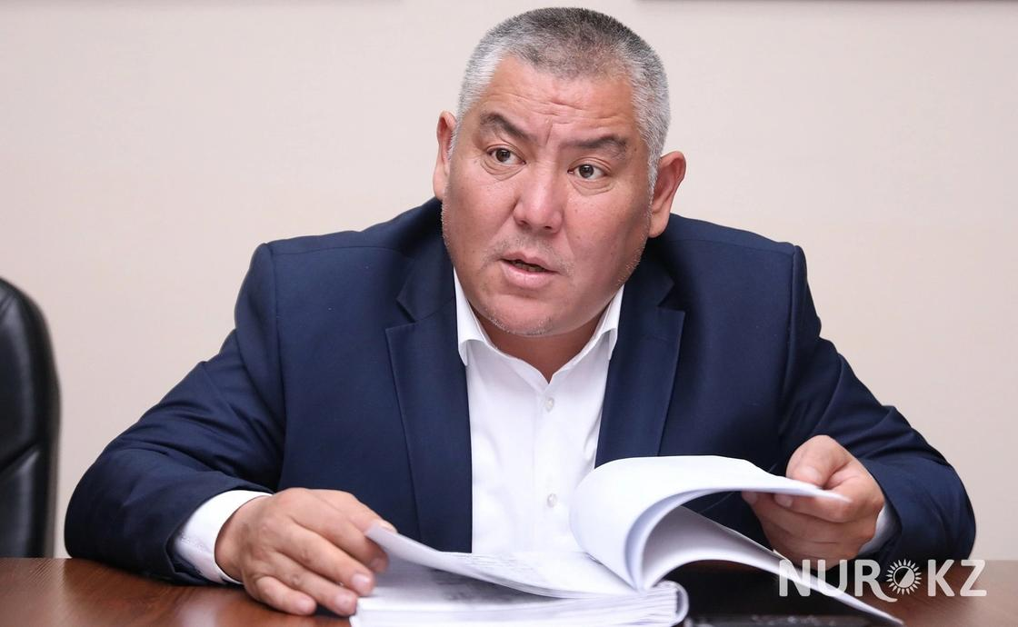 1.11 Что делать, если бывший муж не платит алименты, рассказали судебные исполнители Алматы