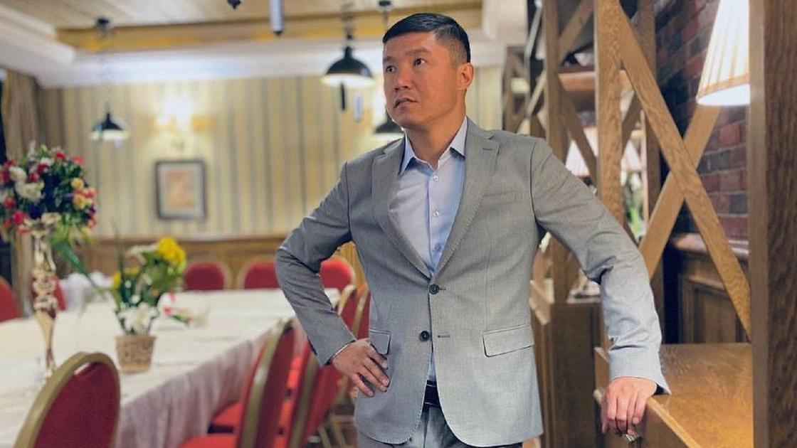 Бағлан Әбдірайымов1