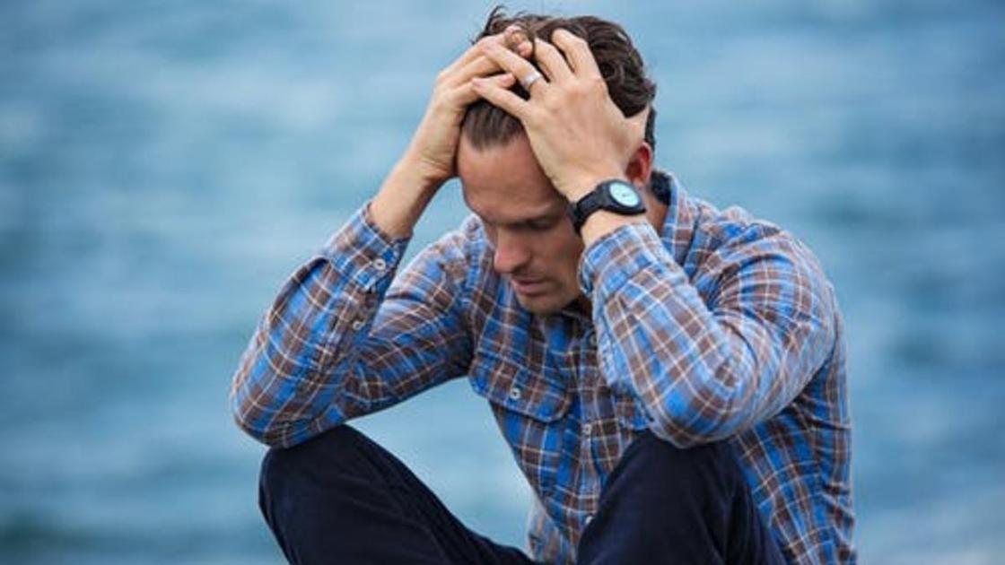 Тест на тревожность: узнайте уровень тревожности