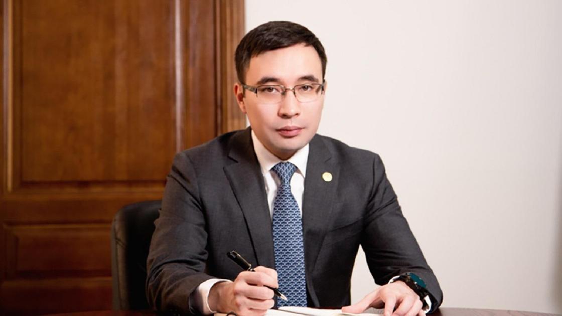 Әлішер Әбдіқадыров