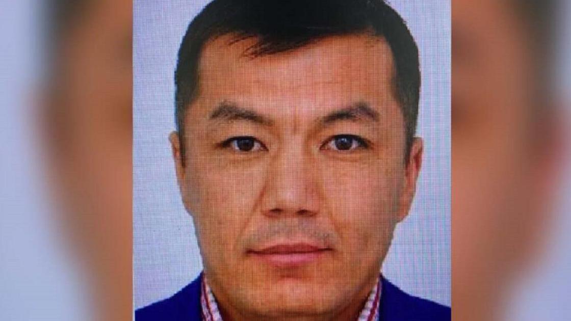 Задержан мужчина, подозреваемый в мошенничестве