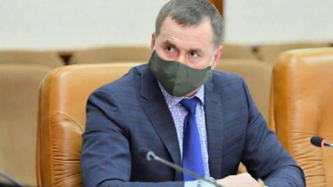 Олег Почивалов12