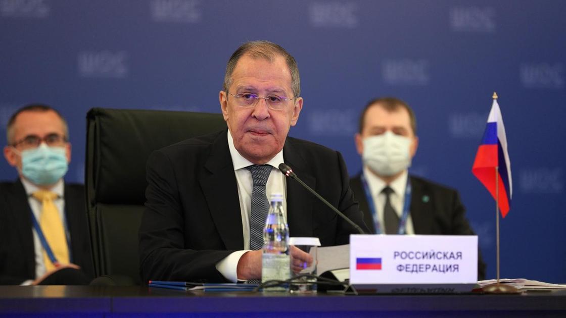 В России заинтересовались еще одной евразийской идеей Казахстана