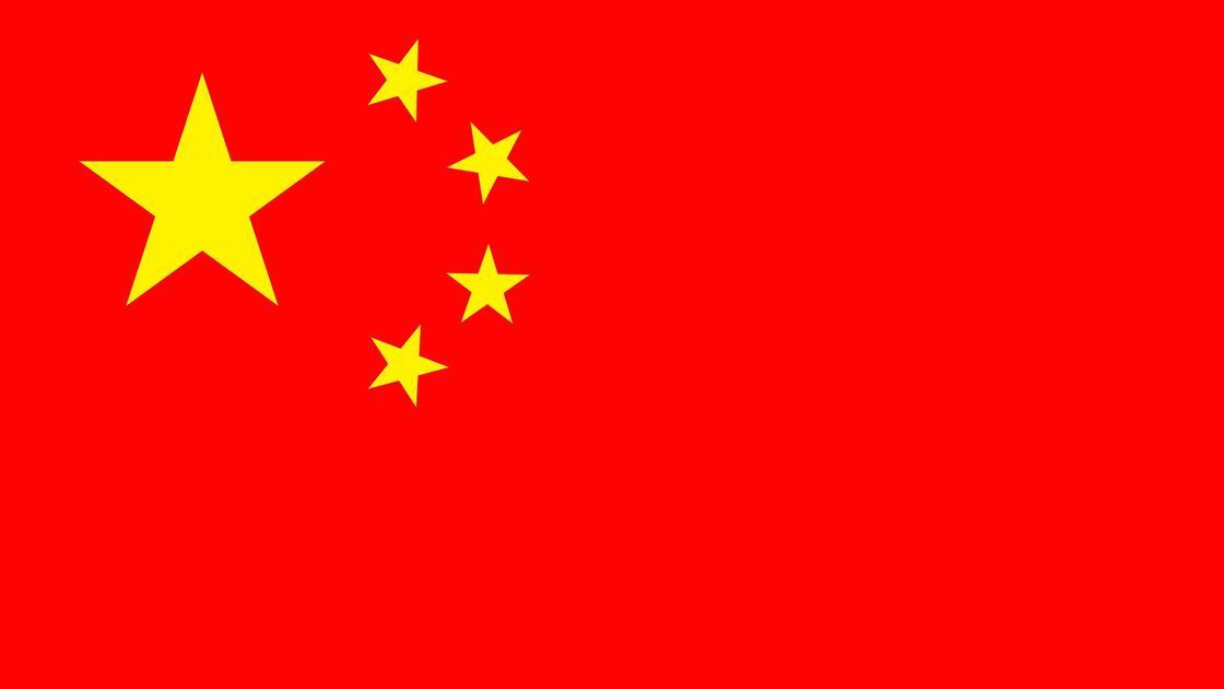 СМИ: Китай сталкивается в Центральной Азии с дефицитом доверия