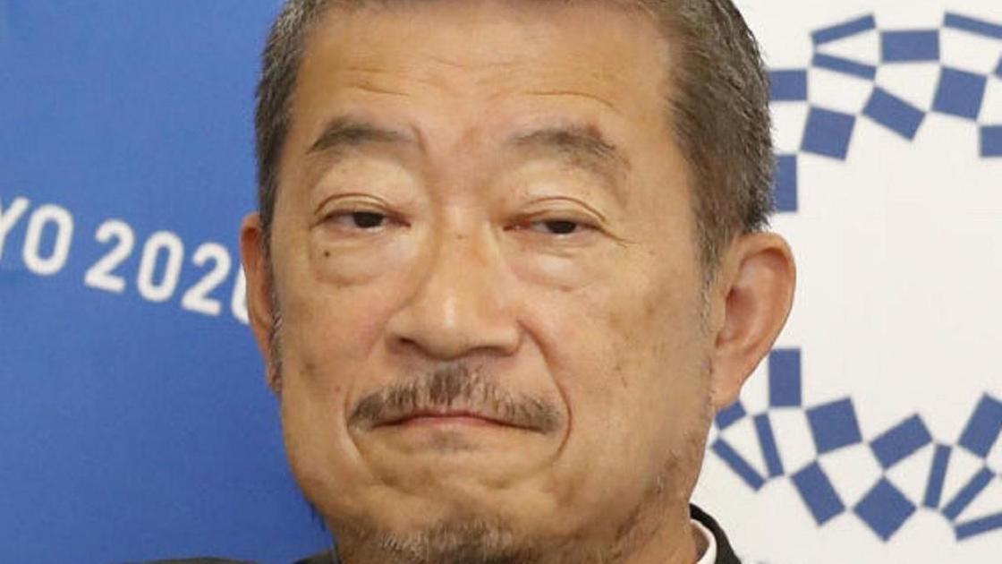 Хироши Сасаки