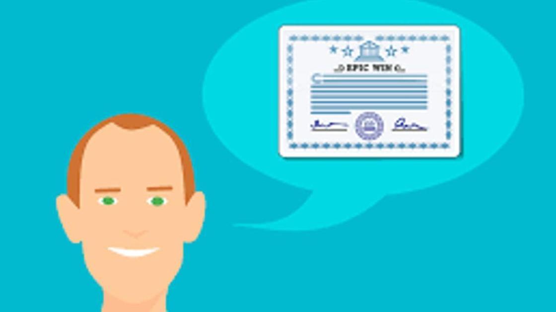 Как получить разрешение на работу в Казахстане