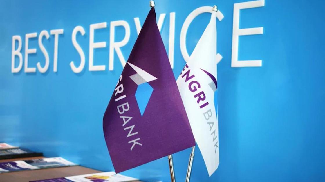 Tengri Bank идет на помощь клиентам в связи с пандемией коронавируса