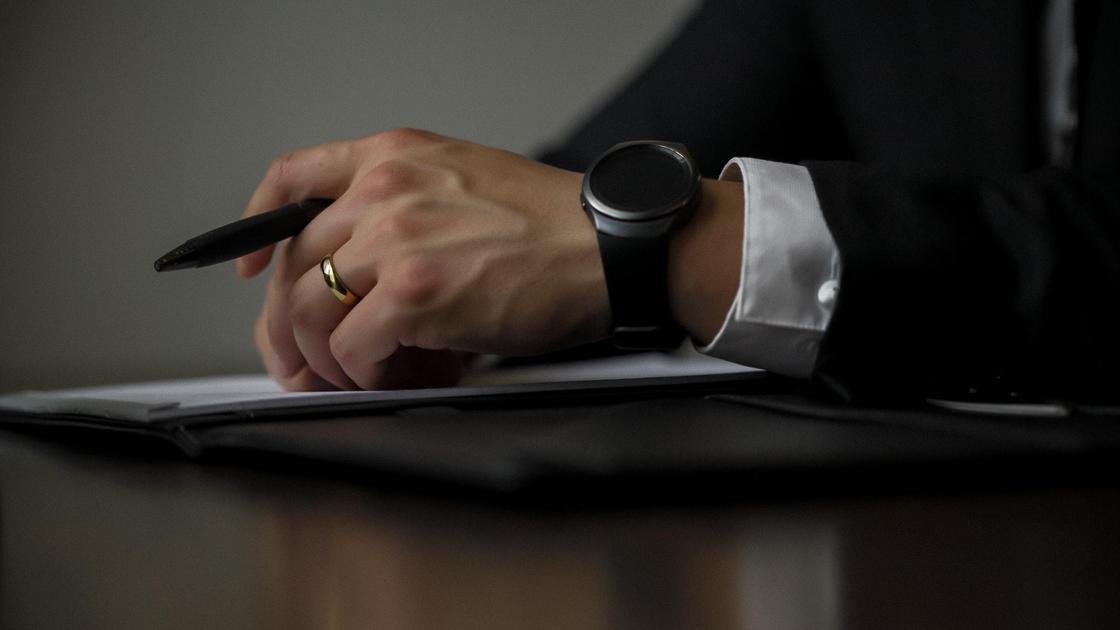 Работа и расставание с близкими: как карантин повлиял на жизнь чиновников