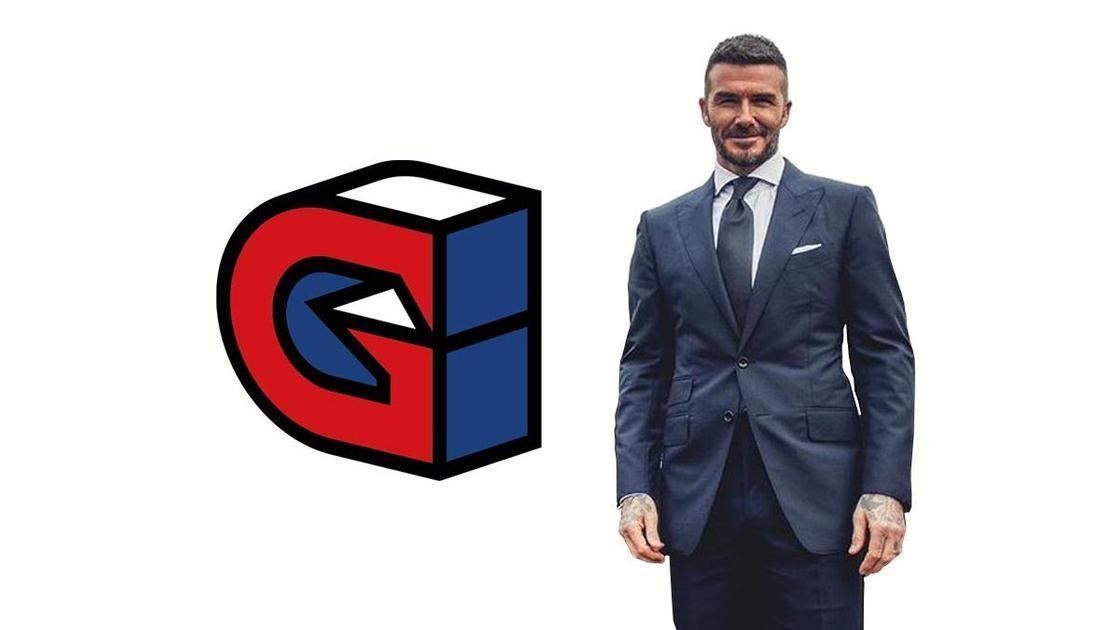 Guild Esports