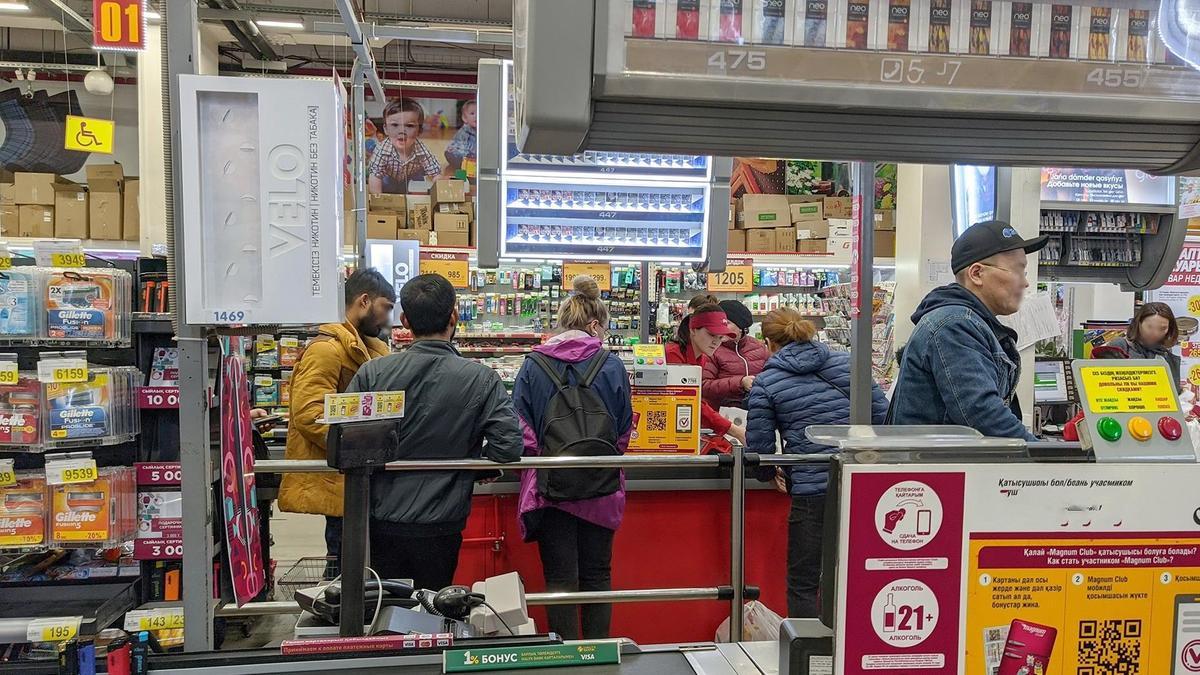 Правило продажи алкогольной продукции и табачных изделии димитрино сигареты купить в москве