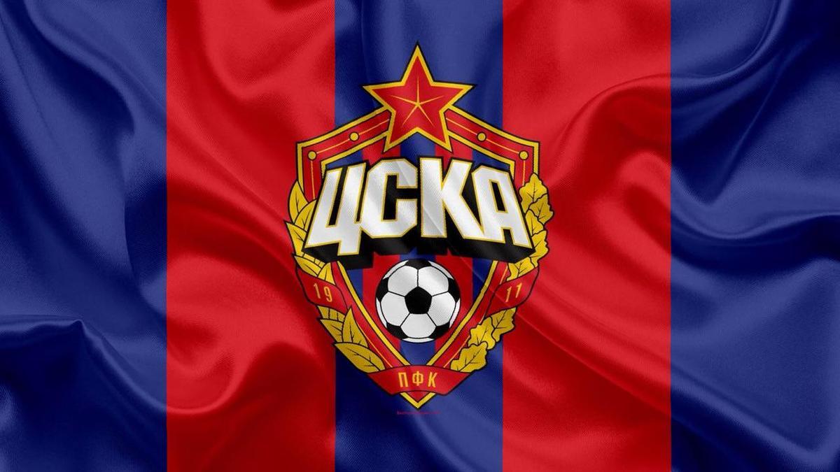 Российские журналисты объявили бойкот футбольному ЦСКА