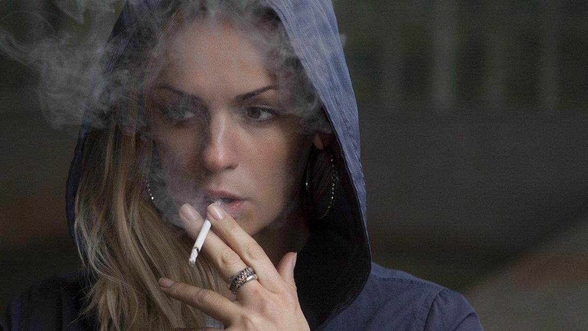 К чему снятся сигареты купить как заказать сигареты на дом в брянске