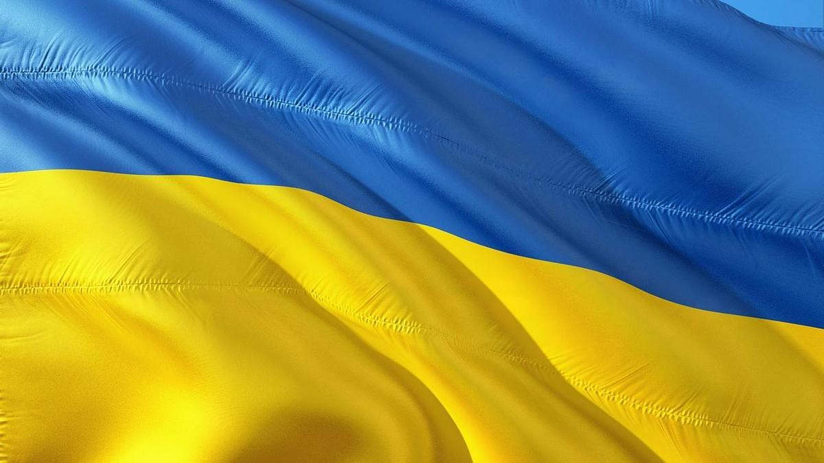 Украина не признала победу Лукашенко на выборах