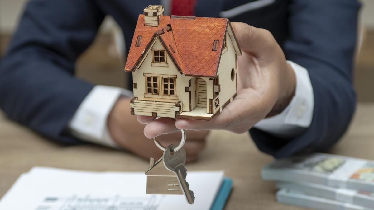 """Картинки по запросу """"Какое жилье, купленное на пенсионные накопления, можно будет продать в течение 5 лет"""""""