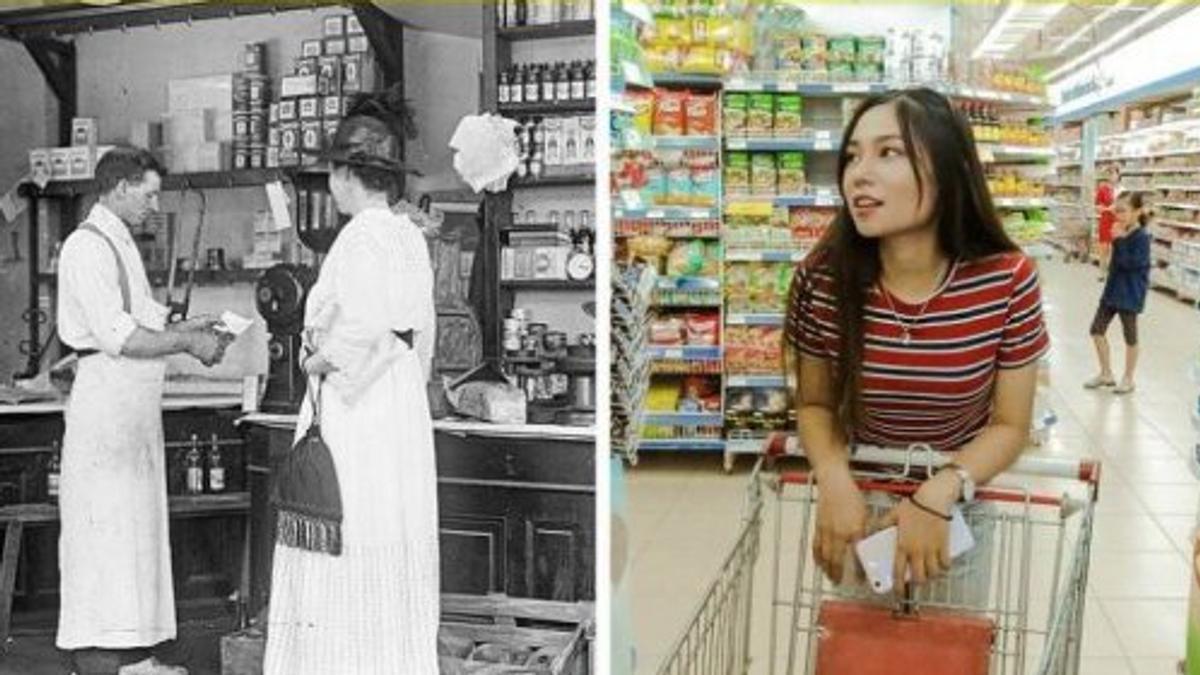фотоконкурс преображаясь в веках следующий раз перед