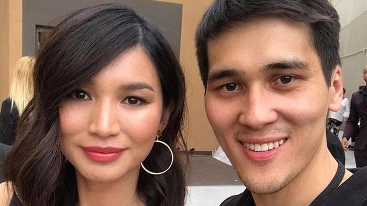 автору переименовать казахстанские артисты без макияжа фото правильное сочетание