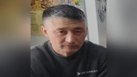 Сагиндык Бимурзенов