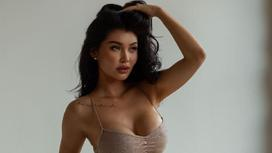 Лейла Райымбек