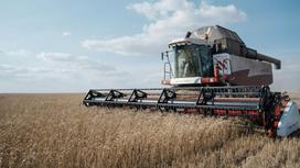 Земельный вопрос в Казахстане