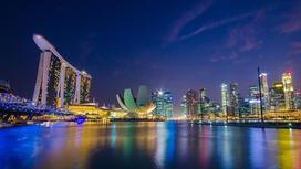 Долларовые миллионеры и роскошь: 10 фактов о Сингапуре, которые могут вас удивить