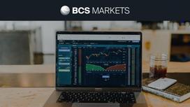 BCS Markets