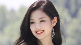Ким Дженни 2