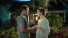 Лучшие фильмы о любви и страсти