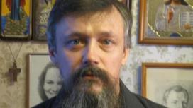 Сыромятников Олег Иванович