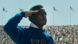 Кадр из фильма «Сила воли»