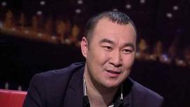 Айбек Қалиев
