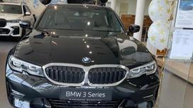 BMW для бронзового призера Олимпиады Нурислама Санаева