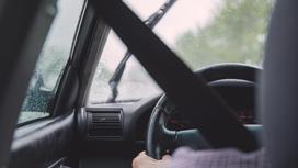 Павлодар облысында жол апатынан төрт адам көз жұмды