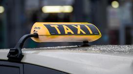 Пассажир убил таксиста за незнание дороги в Кокшетау