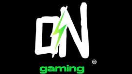 ON/gaming