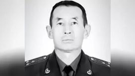 Ақан Нұрғалиев