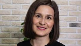 Светлана Герасенко