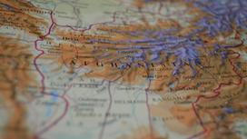 афганистан. талибы. фото pixabay.com