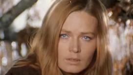Кадр из фильма «Олеся» (1971)