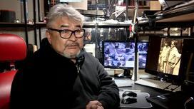 Бахытжан Аширбаев