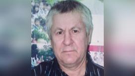 Анатолий Максин