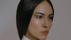 Айя Сарбасова