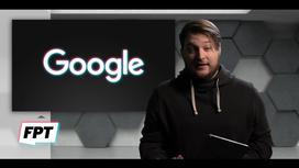 Блогер раскрыл дизайн Android 12