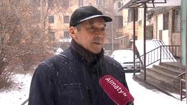 Арат Нарманбетов
